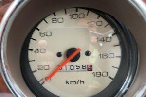 ローバーミニ 1.3 スポーツパックのギャラリー写真