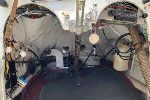 メッサーシュミット KR200 (Messerschmitt KR200)のギャラリー写真