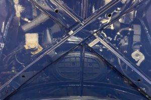 ローバーミニ メイフェア 1.3iのギャラリー写真