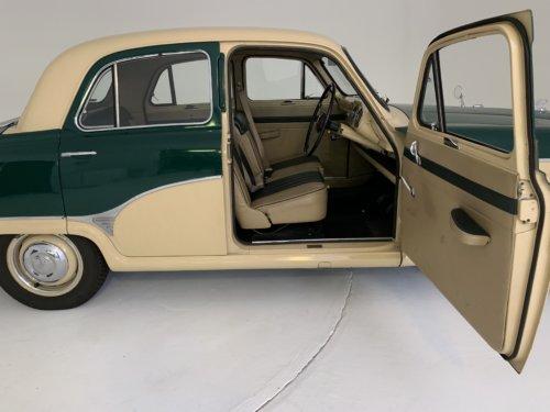 撮影車両、クラシックカーレンタルの画像